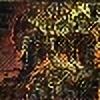 NemesisXProject's avatar
