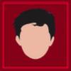 Nemesisxx25's avatar