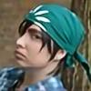 nemesisz-moon's avatar
