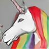 Nemesium's avatar