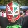 nemesizx's avatar