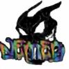 nemesXXX's avatar