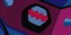 Nemetrix's avatar