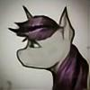 Nemezis323's avatar