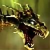nemezis7's avatar