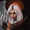 nemezisgraphics's avatar