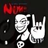 nemi-hime's avatar
