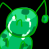Nemi03's avatar