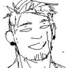 nemichen's avatar