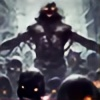NemiDX's avatar