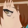Nemien79's avatar