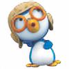 nemiraal's avatar