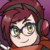 NemirArt's avatar