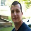 nemisis11's avatar