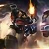 NemisisPrime2's avatar