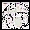NemisiswillNIL8U's avatar