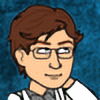 Nemisu's avatar