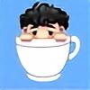 Nemite's avatar