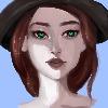 NemiUniverse's avatar