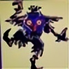 nemjersatyr's avatar