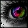 Nemle's avatar