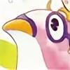nemling's avatar