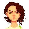 nemluxonemlixo's avatar