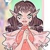 NemmtoyaWINX's avatar