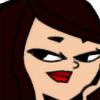 Nemmysis's avatar