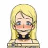 Nemo-19's avatar