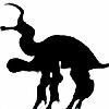 nemo-ramjet's avatar