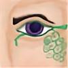 Nemo111's avatar