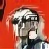 Nemo235's avatar