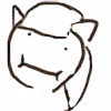 Nemo2D's avatar
