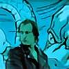 Nemo54's avatar