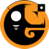 NemodabGFX's avatar