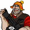 Nemodes's avatar