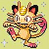 Nemoilily's avatar