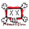 nemology's avatar