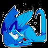 Nemomein's avatar