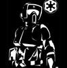 NemoNemov's avatar