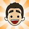 nemoorange's avatar