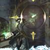 Nemophila-Carnwenhan's avatar
