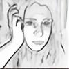 Nemori-Anderswo's avatar
