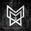 NemorisInferioris's avatar