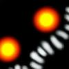 NemoTheGoblin's avatar