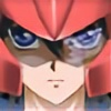 nemotomami's avatar