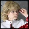 Nemotuss's avatar