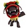 nemox707's avatar