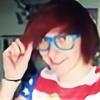NemoXIV's avatar